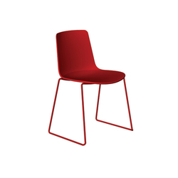 Lottus Chair | Multipurpose chairs | ENEA