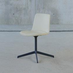 Lottus Confident Chair | Chairs | ENEA