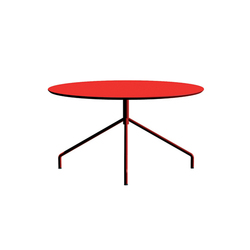 Oh! Table | Lounge tables | ENEA
