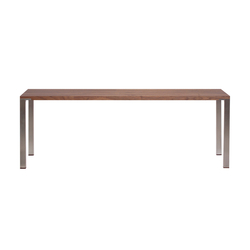 Vegas Table | Dining tables | KFF