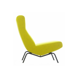 Archi without armrest | Lounge chairs | Ligne Roset