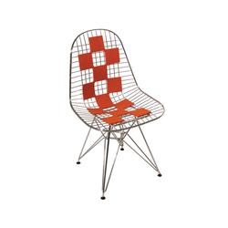 SFC-1001 | Seat cushions | PARKHAUS Karp & Krieger Handelswaren
