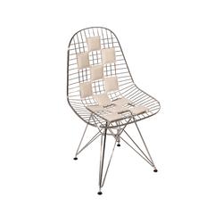 SFC-2001 | Seat cushions | PARKHAUS Karp & Krieger Handelswaren