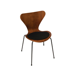 SFC-1003 | Seat cushions | PARKHAUS Karp & Krieger Handelswaren
