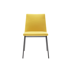 TV chair | Sillas de visita | Ligne Roset