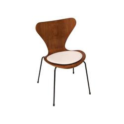 SFC-2003 | Seat cushions | PARKHAUS Karp & Krieger Handelswaren