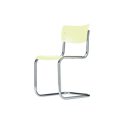 S 43 K special edition | Children's area | Thonet
