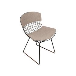 SFC-1005 | Seat cushions | PARKHAUS Karp & Krieger Handelswaren