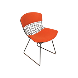 SFC-2005 | Seat cushions | Parkhaus