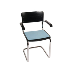SFC-1007 | Seat cushions | Parkhaus