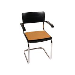SFC-2007 | Cojines para asientos | PARKHAUS Karp & Krieger Handelswaren