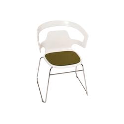 SFC-1008 | Seat cushions | Parkhaus