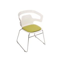 SFC-2008 | Seat cushions | PARKHAUS Karp & Krieger Handelswaren
