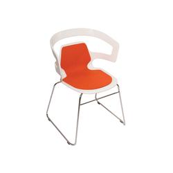 SFC-1009 | Cuscini per sedute | PARKHAUS Karp & Krieger Handelswaren
