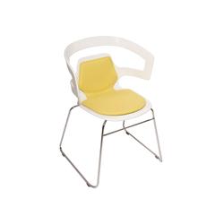 SFC-2009 | Seat cushions | Parkhaus