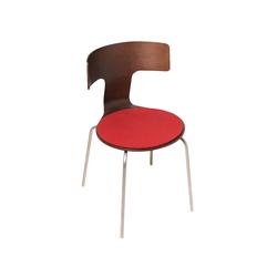 SFC-1010 | Seat cushions | Parkhaus