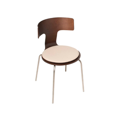 SFC-2010 | Seat cushions | Parkhaus