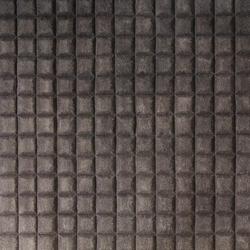 Choklat | Tappeti / Tappeti d'autore | a-carpet