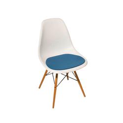 SFC-1014 | Seat cushions | PARKHAUS Karp & Krieger Handelswaren