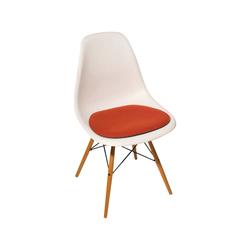 SFC-2014 | Seat cushions | Parkhaus