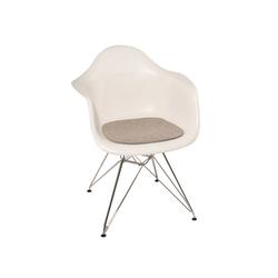 SFC-1015 | Cuscini per sedute | PARKHAUS Karp & Krieger Handelswaren
