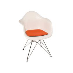 SFC-2015 | Seat cushions | Parkhaus