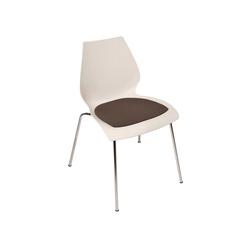 SFC-1016 | Seat cushions | Parkhaus