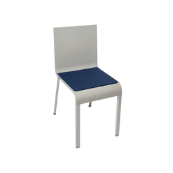 SFC-1018 | Seat cushions | Parkhaus