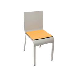 SFC-2018 | Seat cushions | PARKHAUS Karp & Krieger Handelswaren