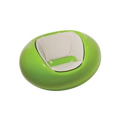 SFC-2020 | Seat cushions | Parkhaus