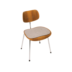 SFC-1021 | Sitzauflagen / Sitzkissen | PARKHAUS Karp & Krieger Handelswaren