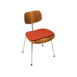 SFC-2021 | Cuscini per sedute | PARKHAUS Karp & Krieger Handelswaren