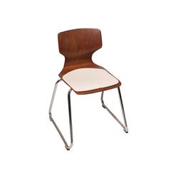 SFC-1022 | Seat cushions | PARKHAUS Karp & Krieger Handelswaren