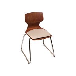 SFC-2022 | Seat cushions | Parkhaus