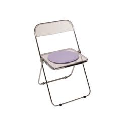 SFC-2023 | Seat cushions | Parkhaus
