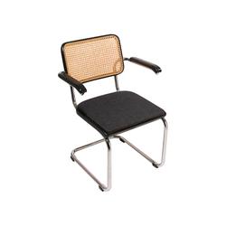 SFC-1027 | Cuscini per sedute | PARKHAUS Karp & Krieger Handelswaren