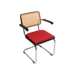 SFC-2027 | Seat cushions | PARKHAUS Karp & Krieger Handelswaren