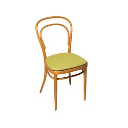 SFC-2028 | Seat cushions | Parkhaus