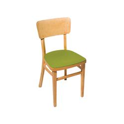 SFC-1029 | Sitzauflagen / Sitzkissen | Parkhaus