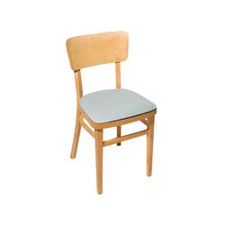SFC-2029 | Seat cushions | PARKHAUS Karp & Krieger Handelswaren