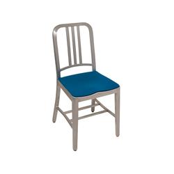 SFC-1030 | Sitzauflagen / Sitzkissen | Parkhaus