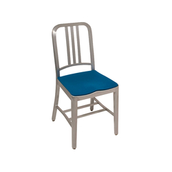SFC-1030 | Seat cushions | Parkhaus