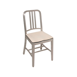 SFC-2030 | Cojines para asientos | PARKHAUS Karp & Krieger Handelswaren