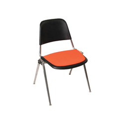 SFC-1031 | Sitzauflagen / Sitzkissen | Parkhaus