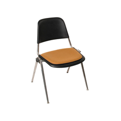 SFC-2031 | Seat cushions | Parkhaus