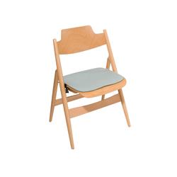 SFC-1032 | Sitzauflagen / Sitzkissen | Parkhaus