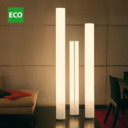 ECO XL floor lamp | Iluminación general | chameledeon