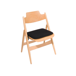 SFC-2032 | Seat cushions | Parkhaus