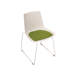 SFC-1033 | Seat cushions | PARKHAUS Karp & Krieger Handelswaren