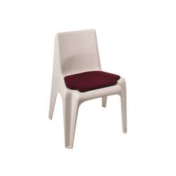 SFC-2034 | Cojines para asientos | PARKHAUS Karp & Krieger Handelswaren